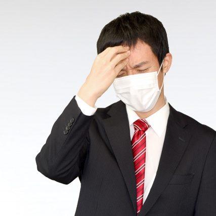 新型コロナウイルス感染症で在宅ワーク期間が長引く中で電話代行の需要が増える
